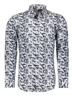 Haupt Overhemd 2371 9066 01