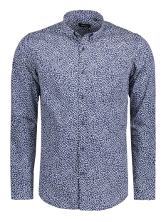 Matinique Overhemd TROSTOL 30202013 20211