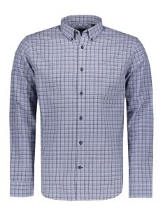 Matinique Overhemd TROSTOL 30202014 20211 Navy Blazer