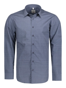 Haupt Overhemd 2301 9061 02