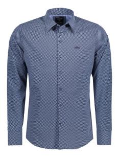 Gabbiano Overhemd 32583