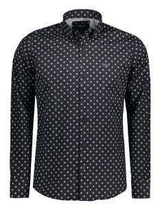 Gabbiano Overhemd 32596