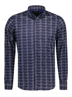Gabbiano Overhemd 325999