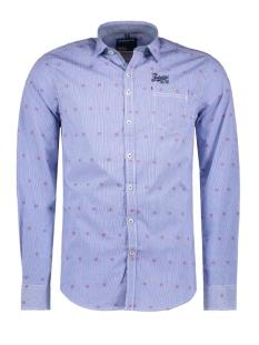 Twinlife Overhemd MSH621611 6553