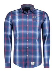 Twinlife Overhemd MSH651649 6676