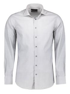 Michaelis Overhemd PMOH100002 GREY