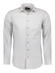 Michaelis Overhemd PMOH100015 GREY