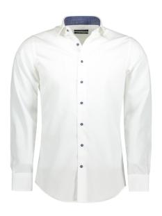 PMOH100053 White
