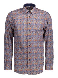 Haupt Overhemd 2271 9097 01