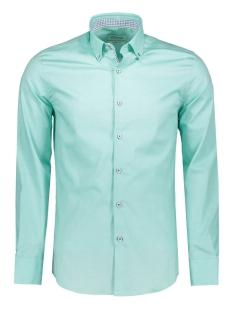 State of Art Overhemd 211-16200 3100
