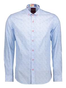 Companeros Overhemd SRT001 26