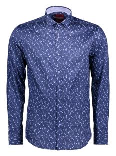 Companeros Overhemd SRT001 09