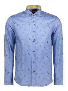 Companeros Overhemd SRT001 47