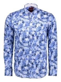 Companeros Overhemd SRT001 05