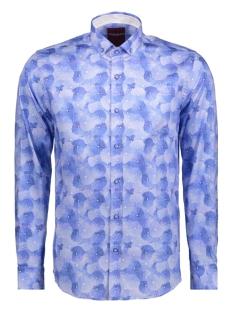 Companeros Overhemd SRT001 07