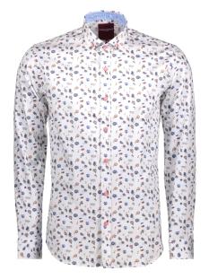Companeros Overhemd SRT001 24