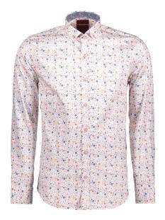 Companeros Overhemd SRT001 29