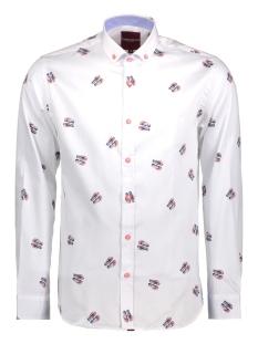 Companeros Overhemd SRT001 30