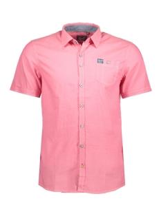 Twinlife Overhemd MSH711600 4261