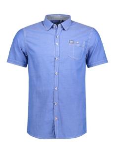 Twinlife Overhemd MSH711600 6499
