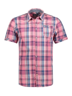 Twinlife Overhemd MSH711615 4261