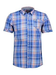 Twinlife Overhemd MSH711615 6499