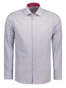 Carter & Davis Overhemd 5022 5451 409
