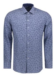 Carter & Davis Overhemd 5022 5454 209