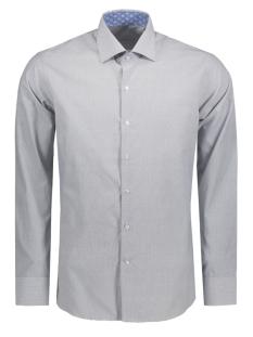 Carter & Davis Overhemd 5022 5461 249