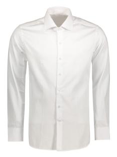 Carter & Davis Overhemd 5022 5450 019