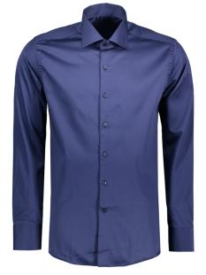 Carter & Davis Overhemd 5022 5450 249