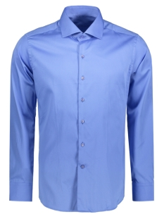 Carter & Davis Overhemd 5022 5450 239