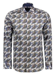 Carter & Davis Overhemd 5022 5463 240