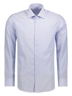 Carter & Davis Overhemd 5022 5471 209