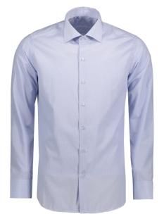 Carter & Davis Overhemd 15200932 209