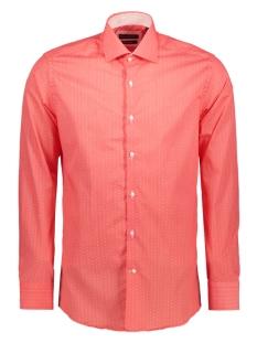 Carter & Davis Overhemd 5022 2456 400
