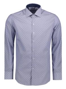 Carter & Davis Overhemd 5022 5460 249