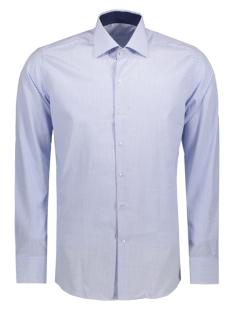 Carter & Davis Overhemd 5022 5459 209