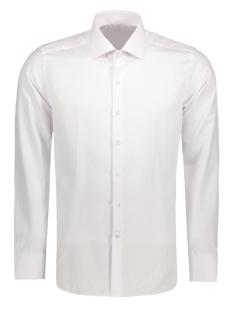 Carter & Davis Overhemd 5022 5465 019