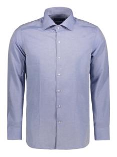 Carter & Davis Overhemd 5022 5465 209