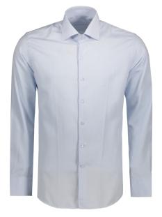 Carter & Davis Overhemd 5022 5465 259