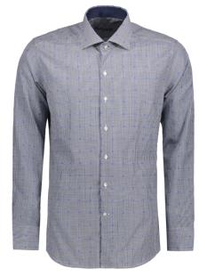 Carter & Davis Overhemd 5022 5464 329