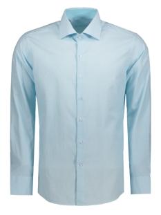 Carter & Davis Overhemd 5022 5461 289