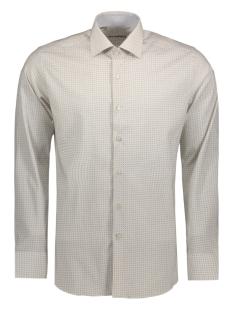 Carter & Davis Overhemd 5022 5470 209