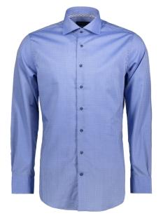 Michaelis Overhemd PMOH100003 BLUE