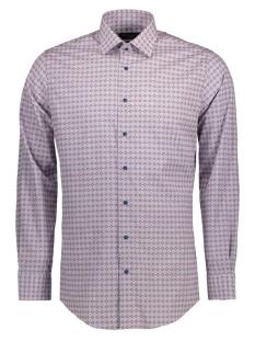 Michaelis Overhemd PMOH100016 PINK