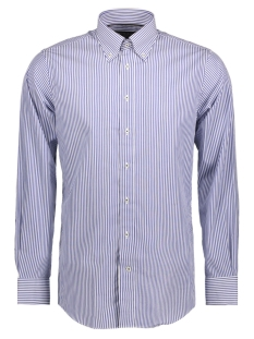 Michaelis Overhemd PMOH100060 NLUE