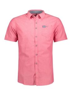 Twinlife Overhemd MSH711602 4261