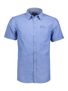 Twinlife Overhemd MSH711602 6499