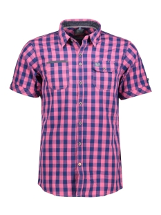 Twinlife Overhemd MSH711610 4261